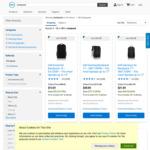 """Dell Backpacks - Essential Backpack 15"""" $12.84, Gaming Lite Backpack 17"""" $20.17, Pro Backpack 17"""" $55.14 Delivered @ Dell AU"""