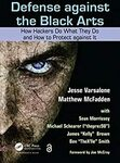 [eBook] Free - The InfoSec Handbook/The Ethics of Cybersecurity/Defense against the Black Arts - Amazon AU/US