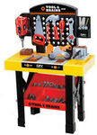 [eBay Plus] Tool & Brains Work Bench Station Playset - $23.20 Delivered @ K.G. Electronic eBay