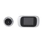 Anko Digital Peephole Door Viewer $10 (Was $39) @ Kmart