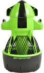 Sea Scooter XR 15 Underwater Propulsion System $249 (Save $250) + Delivery or Pickup Limited Clearance Stock @ BIG W