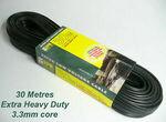 HPM Low Voltage Garden Lighting Cable 30 Metres (Extra Heavy Duty) 3.3mm Core $79 Delivered @ Eeet5p eBay