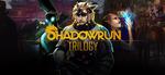 [PC] Free - Shadowrun Trilogy (Was $80.69) @ GOG