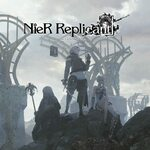 [PS4, PC, Steam] NieR Replicant ver.1.22474487139 $67.46 (RRP $89.95) @ PS Store And Steam