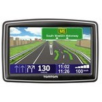 """TOMTOM XXL 540 in-Car 5"""" GPS for $149 Back Again in Dick Smith"""