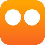 [iOS] Free - Binoculars - Apple App Store