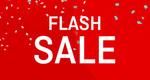 20% off Sale @ Qantas Store (e.g Dyson Omni-Glide Stick Vacuum 83,336 Points or $535 + Delivery)