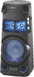 Sony Powerful 3-Way Party Speaker MHCV43D $559 (Was $799) + Delivery ($0 C&C/ in-Store) @ The Good Guys