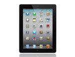 Apple iPad 2 16GB Black and White $469 @ Kogan