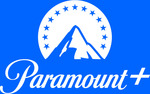 Paramount+ $8.99 Per Month / $89.99 Per Year (Save 15%) with 7-Day Free Trial