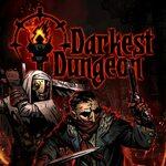 [PS4] Darkest Dungeon $6.59 @ PlayStation Store