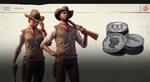 [Prime] Free DLC - Far Cry 6 Vaquero Bundle + 3000 in-Game Pesos @ Prime Gaming