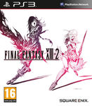 Final Fantasy XIII-2 $17.55 Delivered (PS3 and Xbox 360)