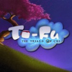 To-Fu: The Trials of Chi Android Game Now Free