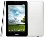 "JBHIFI- ASUS Eee ME172V MeMo Pad 7"" Tablet (White) - $169 delivered/Pickup in Store"