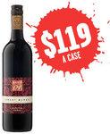 WineMarket.com.au $20 OFF Voucher (WINE ONLY)