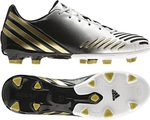 Save 40% Adidas Predator Absolado LZ TRX FG Football Boots - Delivered $59 @ Startfootball.co.uk