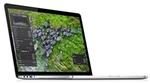 "15"" MacbookPro Retina Display $1877.70 + Free Delivery at Videopro"