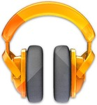 Google Play Music All Access - Free 30 Day Trial + $9.99/Month before 31 August Aus & NZ