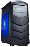 i5 Gaming Desktop with GTX 670 2GB, 8GB RAM $685 at Evatech