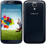 Free Shipping for Samsung Galaxy S4 $569 /S2 $249 /Note 2 N7105 $479 with Bonus Gift@Exponline