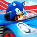 Sonic and All-Stars Racing Transformed Price Drop $5.49 to $1.99 on App Store