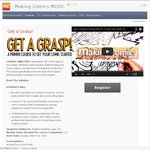 13 Great FREE Online Courses
