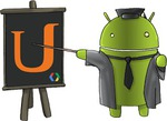 FREE: Android Development Crash Course (by Google & Udacity)