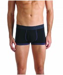Mossimo Wharfie Men's Trunks $6.50ea, Buy 4 for Free Delivery
