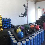 10% off All Stock at The GetFitKit Launch Party (Booragoon WA)