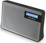 Bush DAB+/FM Digital Radio $29 @ Dick Smith