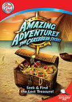 Free on Origin (On the House) - Amazing Adventures The Caribbean Secret and Ultima 8 (via VPN)
