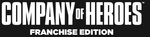 [STEAM] Company of Heroes 1&2 - USD $24.99 (AUD $35) (75% off)