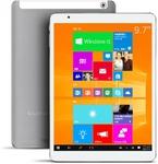 "Teclast X98 Pro - 9.7"" 2048x1536 - Win10/Android5, Atom X5, 4GB RAM, US$216 (~AU$297) @ Banggood"