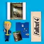 Win a Fallout 4 Prize Pack from BIG W