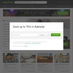 Groupon 10% off Sitewide for 72 Hrs
