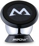 Mpow 360° Rotatable Sticky Magnetic Mini Mount Holder US $17.99 (~ AU $23.50) Shipped (25% off) @ Mpow