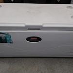 Coleman 142L Marine Cooler $60 at Bunnings Warehouse Mindarie (WA)