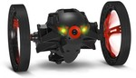Parrot Jumping Sumo Drone $98 ($58 after Cashback) @ Harvey Norman