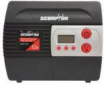 Scorpion 12V Digital Compressor Tyre Inflator $19.50 @ Masters - Clearance