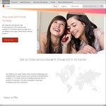 Telstra Broadband Bundle: $90/Month for 500GB, Unlimited International Calls & 3 Months Stan/Presto/Netflix