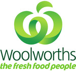 Win $1000 Worth of Groceries Every Day in October from Woolworths Online [Min Spend $100]