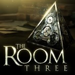 The Room 3 $0.99 @ Google Play