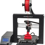 Balco 3D Printer $399 + Shipping (Was $499) at Dick Smith