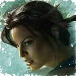 [Android] Lara Croft: Guardian of Light $0.20 @ Google Play