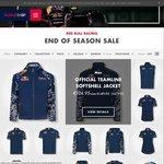 Red Bull Racing - 2016 Merchandise Sale