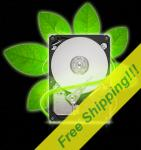 Seagate 2x 2TB 3.5inch $220 + Free Shipping @ PricesEngine [Soldout]