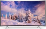 "TCL 48P1CFS 48"" Curved Full HD LED Smart TV $588 (Carton Damaged), 3 Year Warranty @ 2nds World (MEL/SYD Pickup/Delivery $49)"