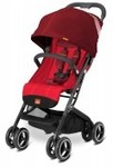 GB Qbit+ Stroller $249 (Was $499) @ Baby Bunting ($224.1 Toys-R-Us Price Beat)