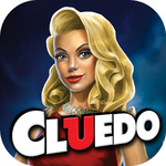 [Android] Clue (Cluedo) Free $0 @ Google Play